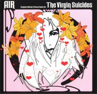 assets/Uploads/_resampled/SetWidth200-Air-The-Virgin-Suicides.jpg