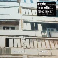 assets/Uploads/_resampled/SetWidth200-naked-lunch-amerika-cover-artwork.jpg